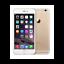 Apple-iPhone-6-16GB-32GB-64GB-128GB-Gold-Grey-Silver-UNLOCKED-AU-Seller-Warranty thumbnail 3