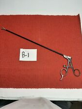 Bryan Medical Surgical B7625r Jumbo Surgical Graspers