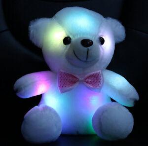 Image Is Loading Night Lights For Kids Room Baby Children Bedroom