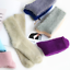 3-Pairs-US-Womens-100-Wool-Cashmere-Thick-Thermal-Multi-Color-Winter-Warm-Socks miniature 10