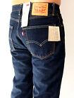 Levi´s LEVIS Jeans 751 751.0202 ONEWASH W 30 31 32 33 34 36 38 40