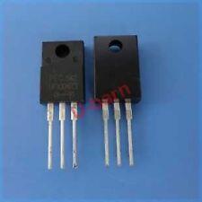 5 pcs PEC UF1004FCT TO-220 10A ISOLATION ULTRAFAST