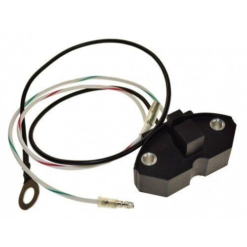 V6 /& V8-18-5116-1 MerCruiser Thunderbolt Ignition Sensor Kit