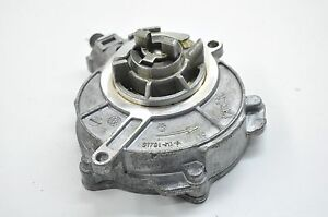 AUDI-Q7-4M-3-0-TFSI-quattro-LHD-VACUUM-PUMP-06E145100Q