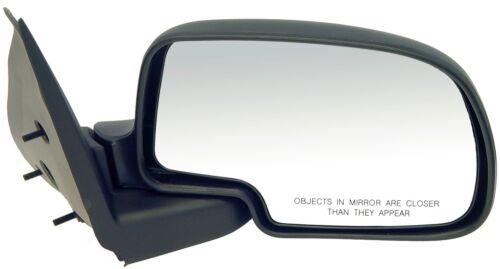 Dorman 955-1180 Door Mirror