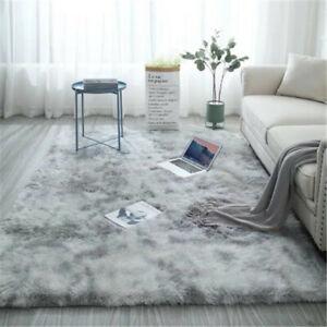 Shaggy Rugs Floor Carpet Wohnzimmer
