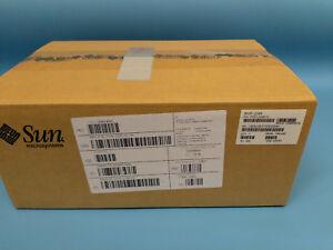 New 541-2286 XRA-ST1CG-160G7K 160GB 7200 RPM - SATA HDD Sun Microsystems Oracle