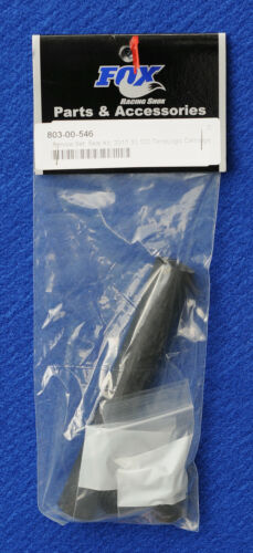 Fox 803-00-546 Cartridge Rebuild Seal Kit 120mm TERRALOGIC 32mm #10b Radsport Fahrradteile & -komponenten