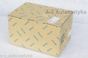 VEXTA ORIENTAL MOTOR AXU540A-GN AXUD40A AXUM540-GN ! NEW !