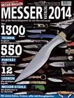 Hans Joachim Wieland: Messer Katalog 2014 von Hans Joachim (2013, Taschenbuch)