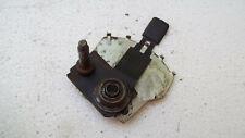 1-Ayp Wheel Adjuster Assy Part # 151520 532151520