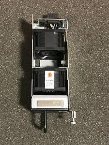 TESTED-Brocade-ICX6610-FAN-I-Power-supply-side-intake-airflow-fan