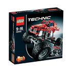 LEGO Technik Monstertruck (42005)
