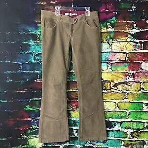 175af4cdac Image is loading AUSTIN-Clothing-co-Brown-Pants-Women-039-s-