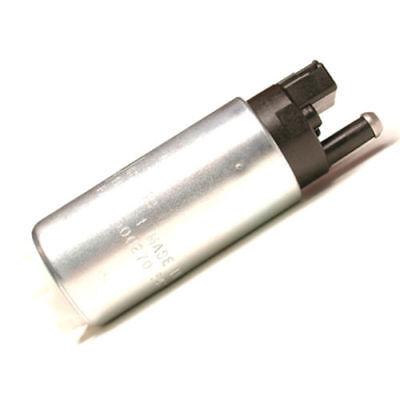 New High Performance Delphi FE0241 Electric Fuel Pump