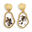 Women-Geometric-Acrylic-Dangle-Drop-Statement-Long-Earring-Ear-Stud-Boho-Jewelry thumbnail 130