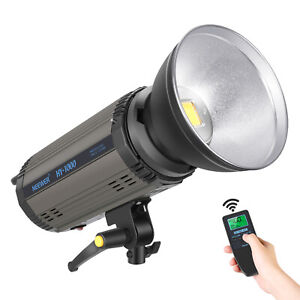 Neewer-Dimmable-LED-Video-Light-with-Remote-Control-for-Photo-Studio-Shooting