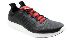 49 Pure Laufschuhe Herren 2 Running Boost Gr 0 Adidas Sneaker Aq4439 b76gyYf