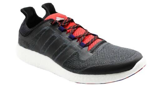 Adidas Pure Boost 2.0 zapatillas calcetines cortos running aq4439 talla 49 1//3 nuevo embalaje original