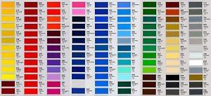 Frontscheibenaufkleber-nach-Wunsch-freie-Farb-Motiv-und-Groessenwahl