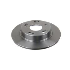 Bremsscheibe COATED DISC LINE BREMBO 09.5749.11