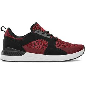 Etnies-Shoes-Cyprus-SC-Black-Red-White-Ryan-Sheckler-Skateboard-Sneakers