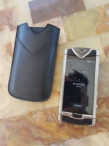 Vertu-constellation-t-Touch-Handy-100-original-Black-Alligator-Leder