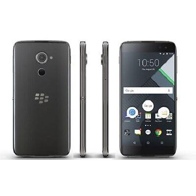 BlackBerry DTEK60 32GB / 4GB RAM