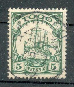TOGO-8-SELLO-kpandu-e9287