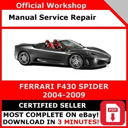 Car & Truck Repair Manuals & Literature Car & Truck Service ...