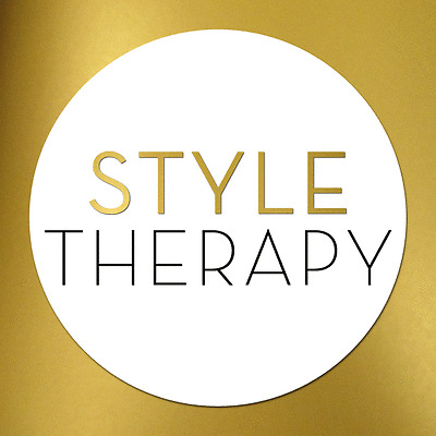 Shop Style Therapy