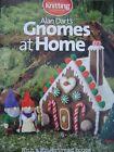 Alan Dart's Gnomes At Home Toy Knitting Pattern
