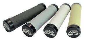 Renthal-Lock-On-Dual-Ply-Mountain-Bike-MTB-Handlebar-Grips