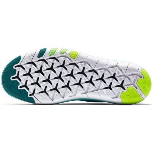 301 833410 Flyknit Transform Gratuit Course Basket Femmes Nike 0PgHwH