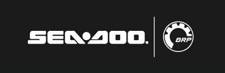 SEA DOO N.O.S. 265000009 THREADED COVER BIN85A