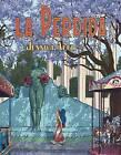 La Perdida by Jessica Abel (Paperback, 2008)