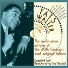 The Complete Recorded Works Vol.1 von Fats Waller (2014)
