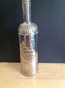Cocktail Mixer Shaker - SOUTHERN COMFORT