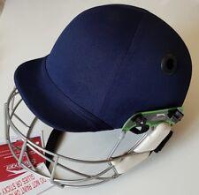 0ae130212b item 6 Slazenger ultimate Cricket Helmet 82 Adult 54-57cm -Slazenger  ultimate Cricket Helmet 82 Adult 54-57cm