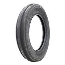 4 New Carlisle Farm Specialist F 2 11 16 Tires 1116 11 1 16