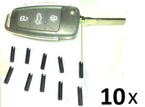 Playmobil Playmobil Schlange dunkel grün 5741 3228 4064 4095 Safari Afrika Baumhaus L223