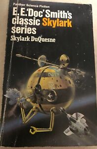 EE-Doc-Smith-Skylark-DuQuesne-1974