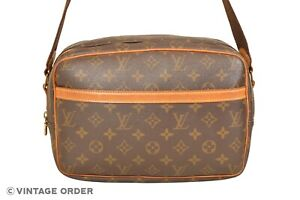 Louis-Vuitton-Monogram-Reporter-PM-Shoulder-Bag-M45254-G00847