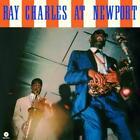 At Newport+2 Bonus Tracks (Ltd.Edt 180g Vinyl) von Ray Charles (2015)