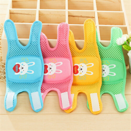 Kids Knee Pads for Crawling Toddler Knee Protector Leg Warmers  R