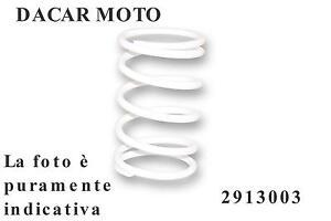 2913003-SPRING-CONTRAST-VARIOMATIC-MALOSSI-PIAGGIO-BEVERLY-500-ie-4T-LC