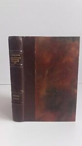 Jules-Romanos-Misiones-De-Roma-1937-Ediciones-Flammarion