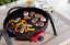 Ziegler-amp-Brown-Portable-Grill-Half-Grill thumbnail 1