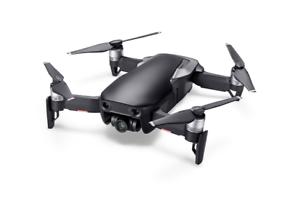 DJI-Mavic-Air-Oynx-Black-Drone-4K-Camera-Portable-Compact