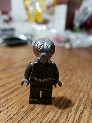 Lego 4-LOM Minifigure from set 75167 Star Wars NEW sw830